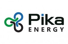 Pika Energy is cutting prices on its smart battery products