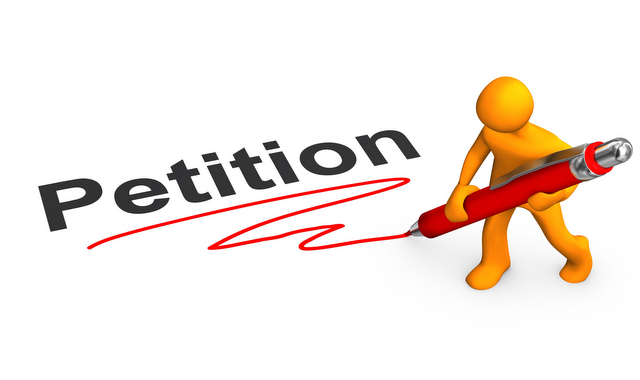 section 201 trade petition