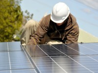 Solar Jobs Census shows first jobs decrease since 2010, but 29 states gain