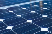 Photovoltaic-aways: Solar module manufacturers share 7 insights on PV market trends in 2019