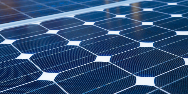 Photovoltaic-aways: Solar module manufacturers share 7