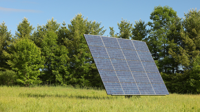 The Ultimate SPI Showcase: Here's what to see at Solar Power