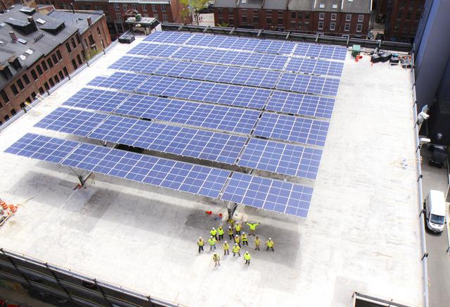 Quest Renewables - Fore St_10
