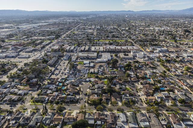 Solar industry groups criticize the California Public Utilities Commission rate case decision
