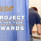Submit your projects to our Project of the Year awards