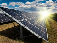 Three ways solar energy is being underrated (and why this needs to change)