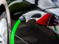 NREL asks: What's the state of EV infrastructure in the U.S.?