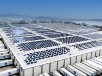 West Hills Construction to develop 20-MW of rooftop solar tracker projects