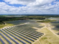 Soltec shows 200 percent growth in 2017, ranks third globally in solar trackers