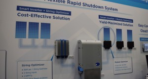 omron inverter PID reduction
