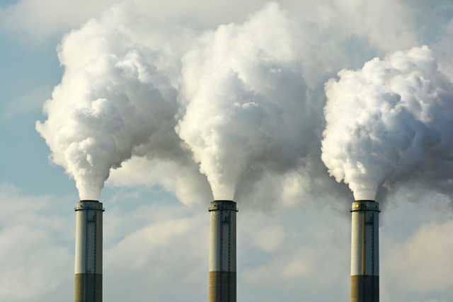 EPA DOE clean power plan