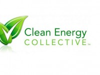 IHS Markit names Clean Energy Collective a 'Pioneer' for its community solar platform