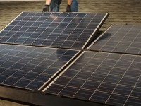 SB Buzz Podcast: Discussing rail-less mounting with Ecolibrium Solar