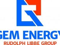 Rotor Clips facility in New Jersey adding 4-MW solar array via GEM Energy