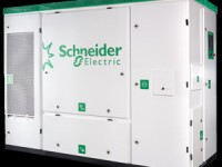Schneider Electric expands power ratings of Conext SmartGen inverter line