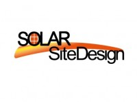 Solar Site Design sees success after completing Tennessee's Energy Mentor Network program