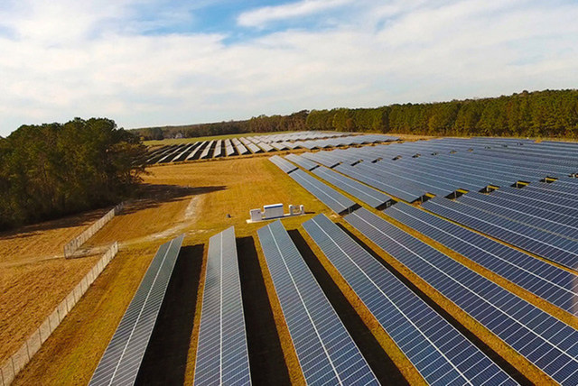 Solar-Farm-Prices-Going-Up