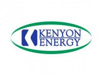 Kenyon Energy, Key Equipment complete 6-MW solar project in Deerfield, Mass.