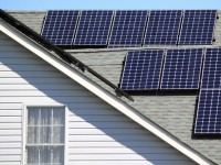 Start-up wants to make solar installs contagious among neighbors