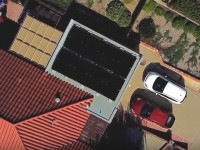 Watch: Stellar Solar goes inside some of its residential installations on Solar Cribs series