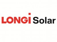 LONGi's bifacial PERC solar cells hit world record 'bifaciality'