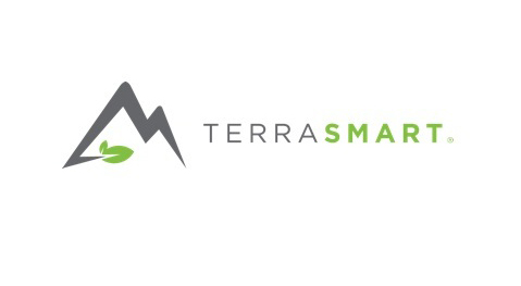TerraSmart-enews