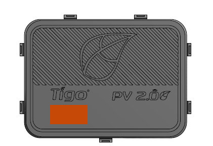 Tigo TS4 rapidshut down