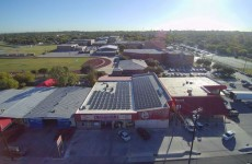 Freedom Solar Financial raises $7.5M to launch new commercial solar financing vehicle