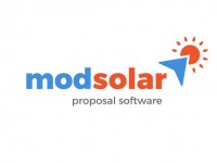This open platform for creating solar proposals is re-focusing to help small solar installers
