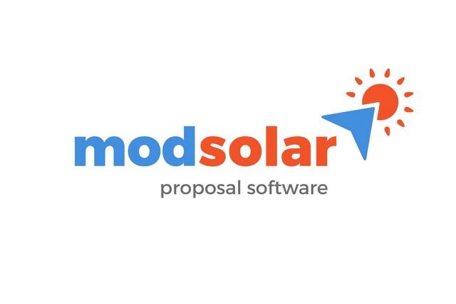 mod solar