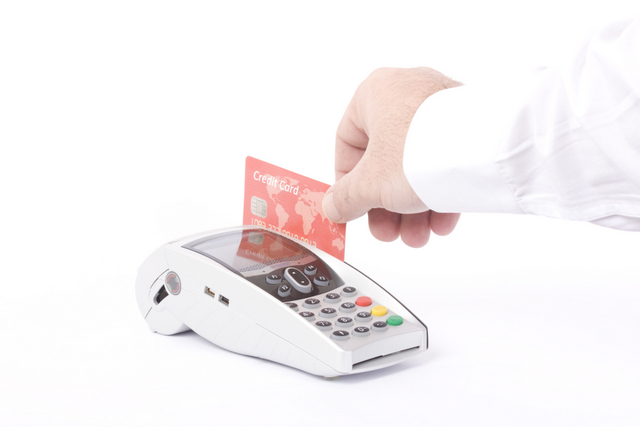 solar payments streamlined