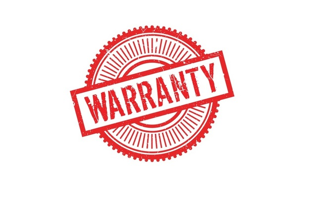 solar production warranty guarantee