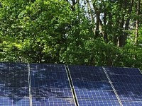 Aurora Solar remote shading assessment tool now allowed over on-site inspection by Connecticut Green Bank