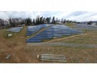 Pennsylvania retirement community expands solar PV capacity to 2 MW