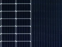 Q CELLS is launching an all-black half-cell solar module with 25-year warranty in U.S. market