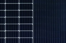Q CELLS is launching an all-black half-cell solar module with 25-year warranty to U.S. market
