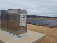 JLM Energy is going with Ideal Power for power converters in 750-kW purchase order
