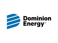 Dominion Energy Virginia set to build nine new solar facilities