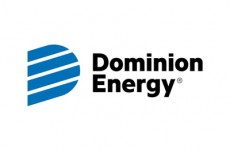 Dominion Energy acquires solar energy project in Ohio from Invenergy
