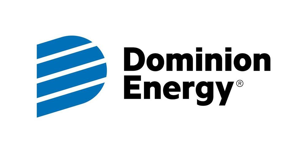 dominion-energy-new