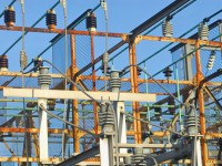Our big takeaway from SEIA's latest Grid Modernization report: Utilities need to step up