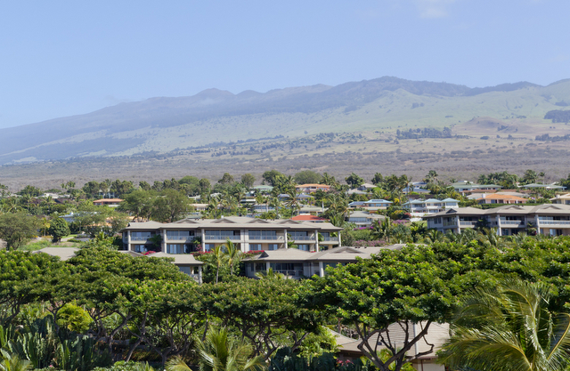ensync ppa solar hawaii multifamily