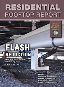 residential-rooftop-report