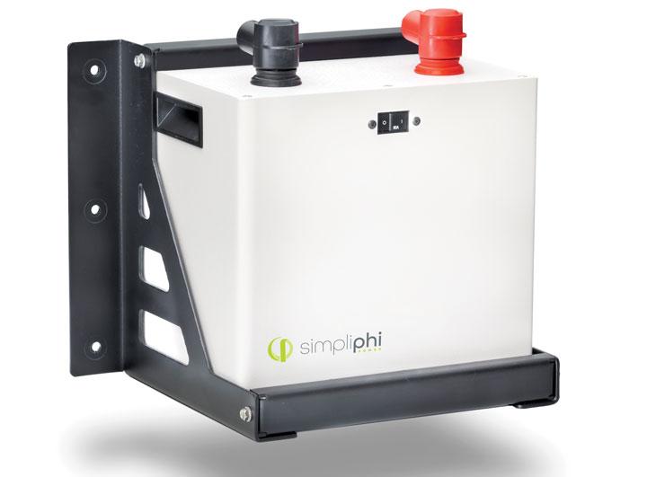 simpliphi-battery