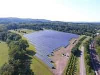 Kiss Electric earns 3.4-MW commercial solar project in New Jersey