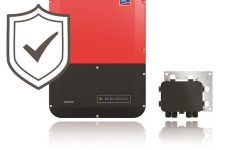 SMA America further simplifies its Power+ MLPE inverter solution
