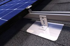 Quick Mount PV added to Sunnova's approved vendor list