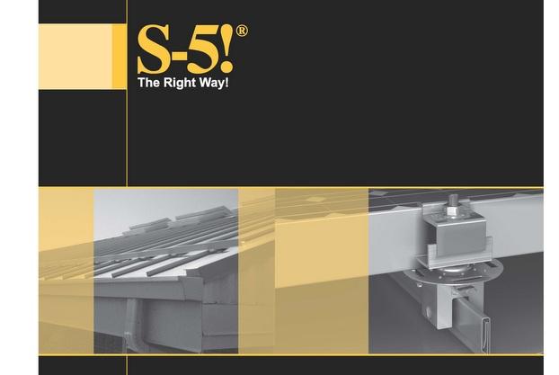 S5!_ASAP_Brochure