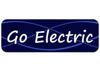 Emerging microgrid solution from Go Electric hyped in new reports Navigant Research, IHS Markit