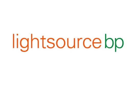 lightsource bp